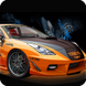 3D Need For Speed Racing for android