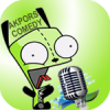 Akpors Comedy for Android