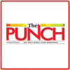 Punch Mobile News for Android