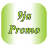 9ja Promo for Android