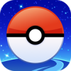 PokemonGO for Android