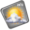 Weather Widget Free