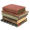 100 Free Ebooks