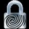 SwipeLock Slide Lock Free - Slide To Unlock - Auto Lock your screen for blackberry