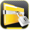 Personal Lock  Free - Lock Image -Videos-Docs n Files for Blackberry