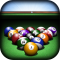 Aces Pool Free for Blackberry