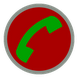 Auto Call Recorder for Android