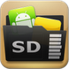 App 2 SD (move app to SD) for Android